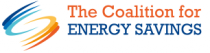 Coalition for Energy Savings